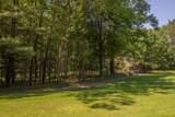 6728 Beechnut Ridge Court #240 - Photo 3