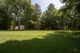 6728 Beechnut Ridge Court #240 - Photo 4