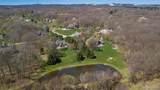 1723 Mystic Hills Drive - Photo 49