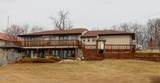 6320 Winter Rd - Photo 2