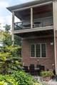 47490 Bellagio Drive - Photo 58