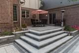 47490 Bellagio Drive - Photo 63