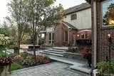 47490 Bellagio Drive - Photo 64