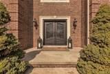 47490 Bellagio Drive - Photo 7