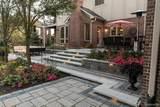 47490 Bellagio Drive - Photo 73