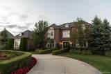 47490 Bellagio Drive - Photo 75