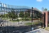 47490 Bellagio Drive - Photo 8