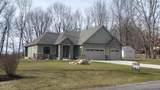 8448 Crestview Drive - Photo 1