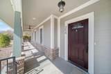 354 Olivewood Court - Photo 5