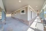 354 Olivewood Court - Photo 6