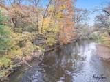 9588 New River Drive - Photo 2