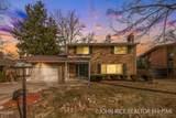 2747 Maplewood Drive - Photo 1