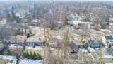 2747 Maplewood Drive - Photo 13
