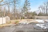 2747 Maplewood Drive - Photo 20