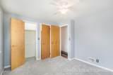 2747 Maplewood Drive - Photo 44