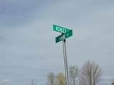 67850 Madeline Street - Photo 4