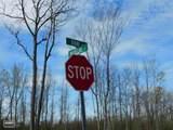 67778 Madeline Street - Photo 3