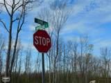 67695 Madeline Street - Photo 4