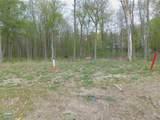 35071 Woodside Drive - Photo 2