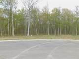 35071 Woodside Drive - Photo 3