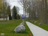 35071 Woodside Drive - Photo 4