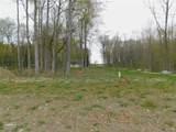 35163 Woodside Drive - Photo 2