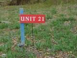 35253 Woodside Drive - Photo 1
