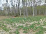 35253 Woodside Drive - Photo 2