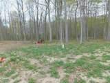 35253 Woodside Drive - Photo 3