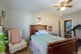 28059 Elba Drive - Photo 60