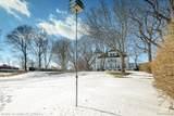 28059 Elba Drive - Photo 82