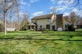 5405 Pine Meadow Drive - Photo 44