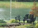 5405 Pine Meadow Drive - Photo 51
