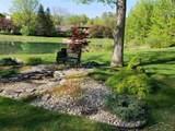 5405 Pine Meadow Drive - Photo 53