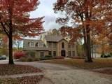 5405 Pine Meadow Drive - Photo 54