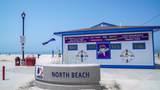 67 Shore Drive - Photo 44