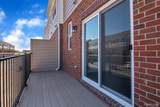 47724 Alden Terrace S - Photo 5