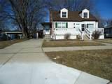 11441 Continental Avenue - Photo 1
