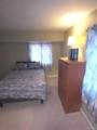 3005 Fernwood Ave Apt 104 - Photo 9
