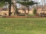 6575 Hadley Hills Court - Photo 59