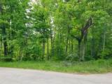 11637 Maple Drive - Photo 3