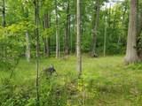 11637 Maple Drive - Photo 5
