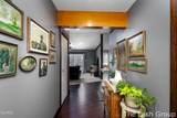17750 Peach Ridge Avenue - Photo 15