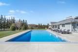 4209 Lakeshore Drive - Photo 5