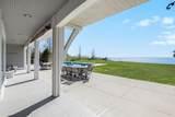 4209 Lakeshore Drive - Photo 8