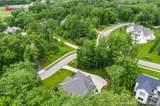 7750 Luca Vista Drive - Photo 56