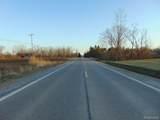 00 Mc Kay Road - Photo 9