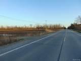 00 Mc Kay Road - Photo 14