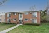 401 Miller Avenue - Photo 1