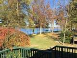 60424 Custer Valley Road - Photo 12